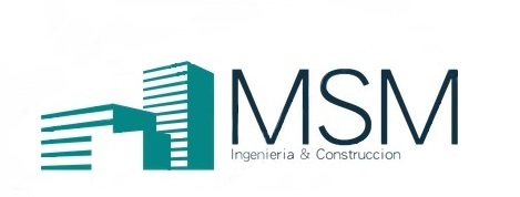 MSM Ingenieria y Construccion SPA