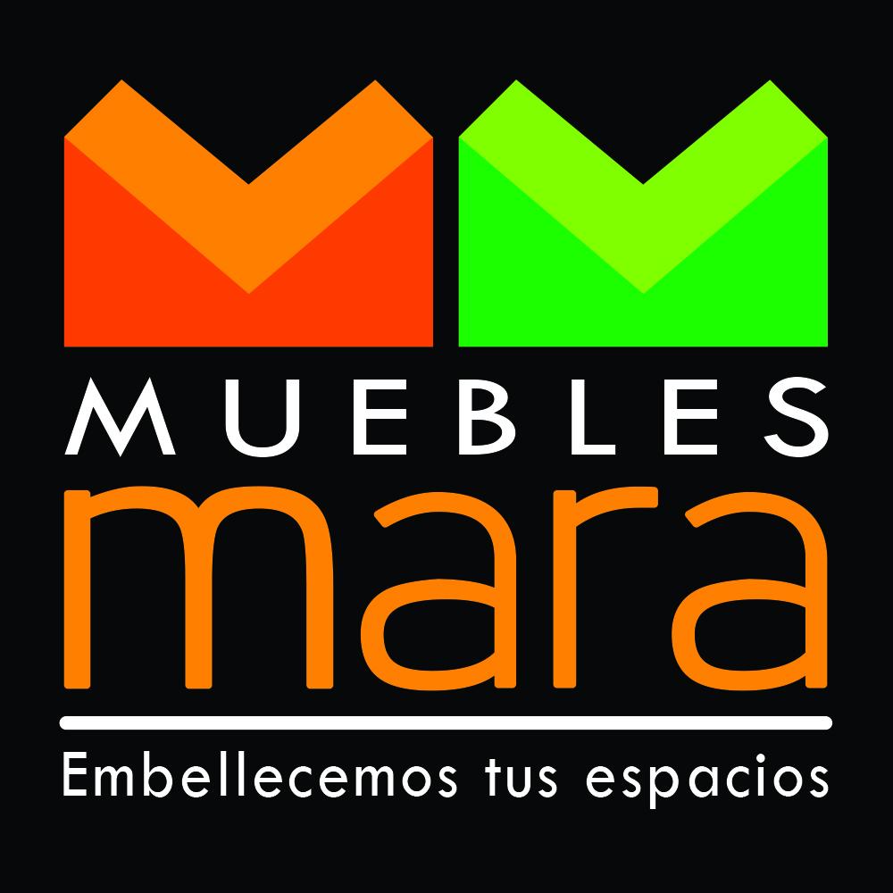 Muebles Mara