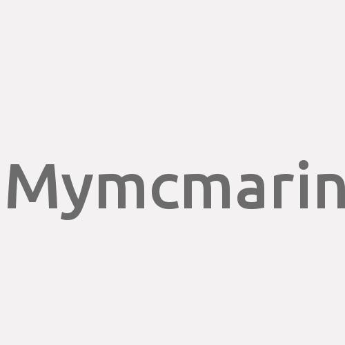 Mymcmarin.