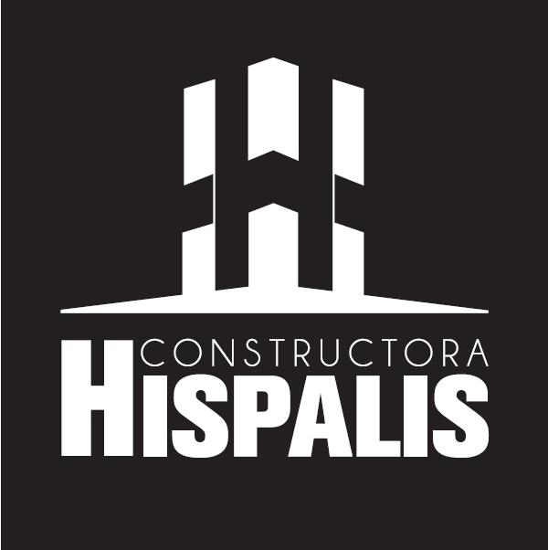 Constructora Híspalis