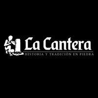 Piedras Preformadas La Cantera S.a.