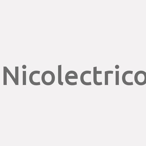 Nicolectrico