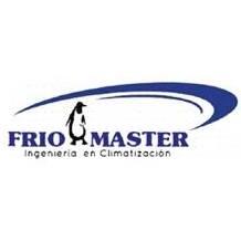 Frio Master Ingenieria en Climatizacion EIRL