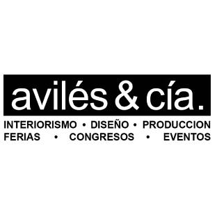 Avilés Y Cía. Ltda.