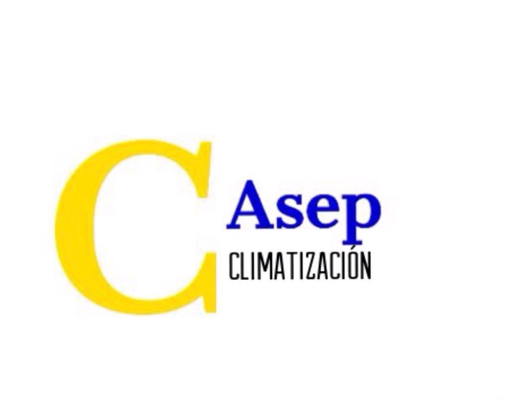 Casep Ltda.