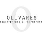 Olivares Arquitectura E Ingeniería