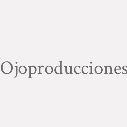 Ojoproducciones