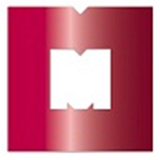 M-metal Estructuras