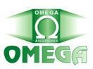 Mantenciones y Reparación de Ascensores Omega