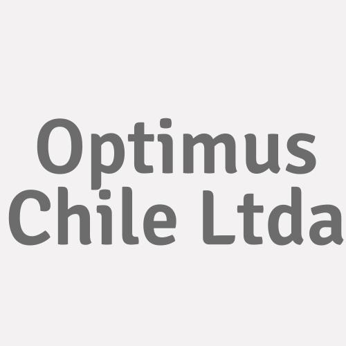 Optimus Chile Ltda