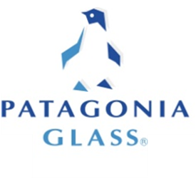Patagonia Glass S.a.