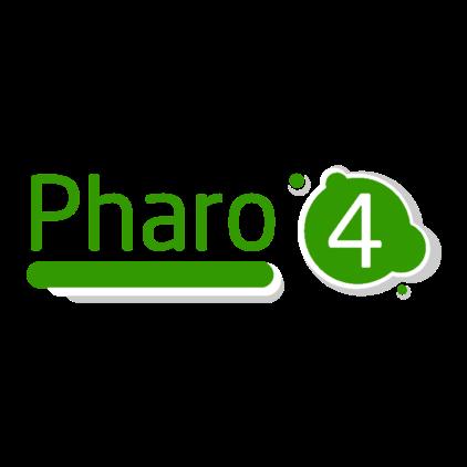 Pharo4 Servicios Limitada