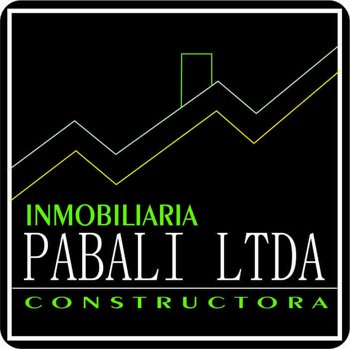 Constructora Pabali.