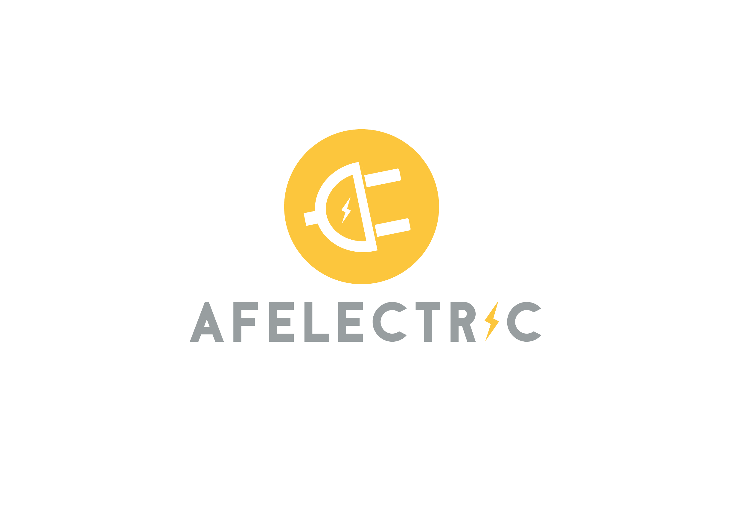 Afelectric