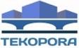 Tekopora  Spa