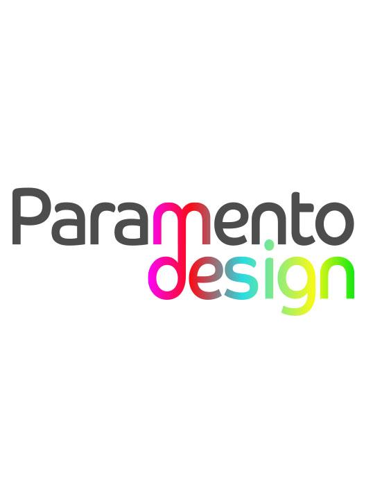 Paramento Design