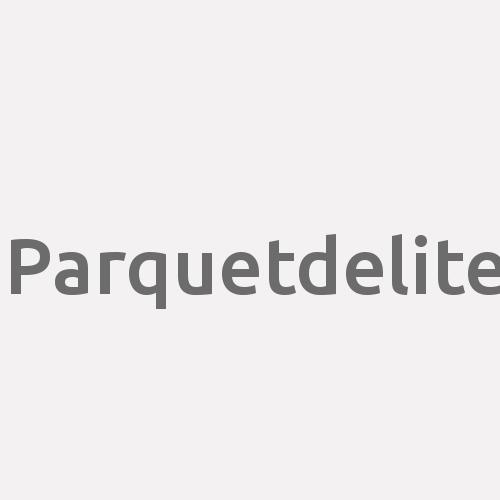 Parquetdelite
