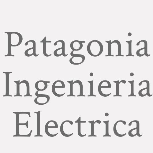Patagonia Ingenieria Electrica