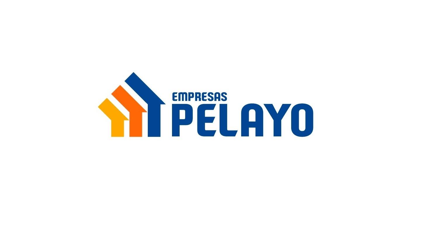 Constructora Pelayo Catalan Spa