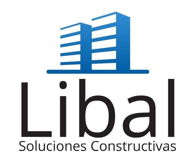 Libal Ltda.