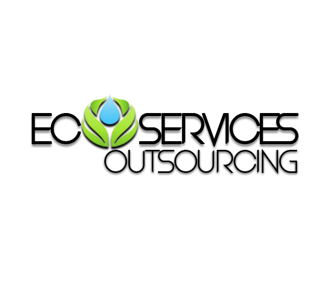 Ecoservices Outsourcing