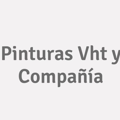 Pinturas Vht y Compañía