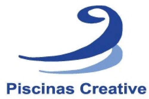 Piscinas Creative
