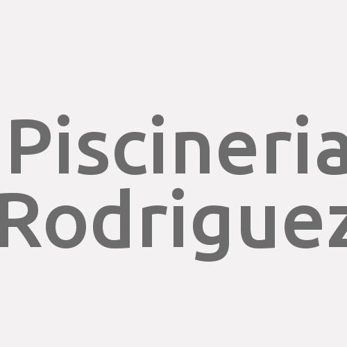 Piscineria Rodriguez