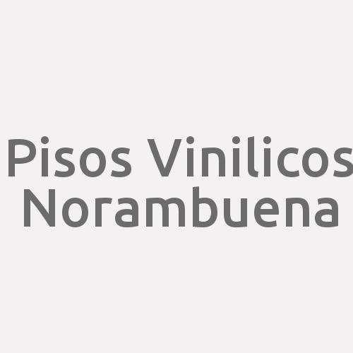 Pisos Vinilicos Norambuena
