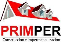 Primper Chile