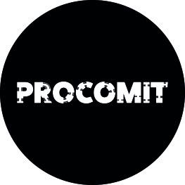 Procomit Ltda