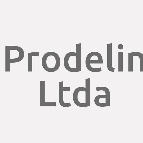 Prodelin Ltda