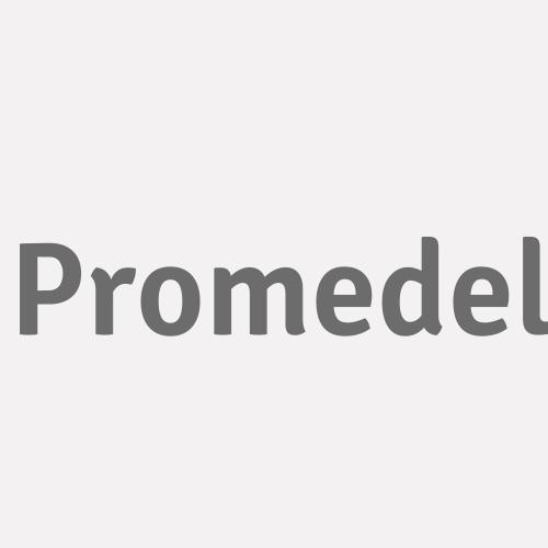 Promedel
