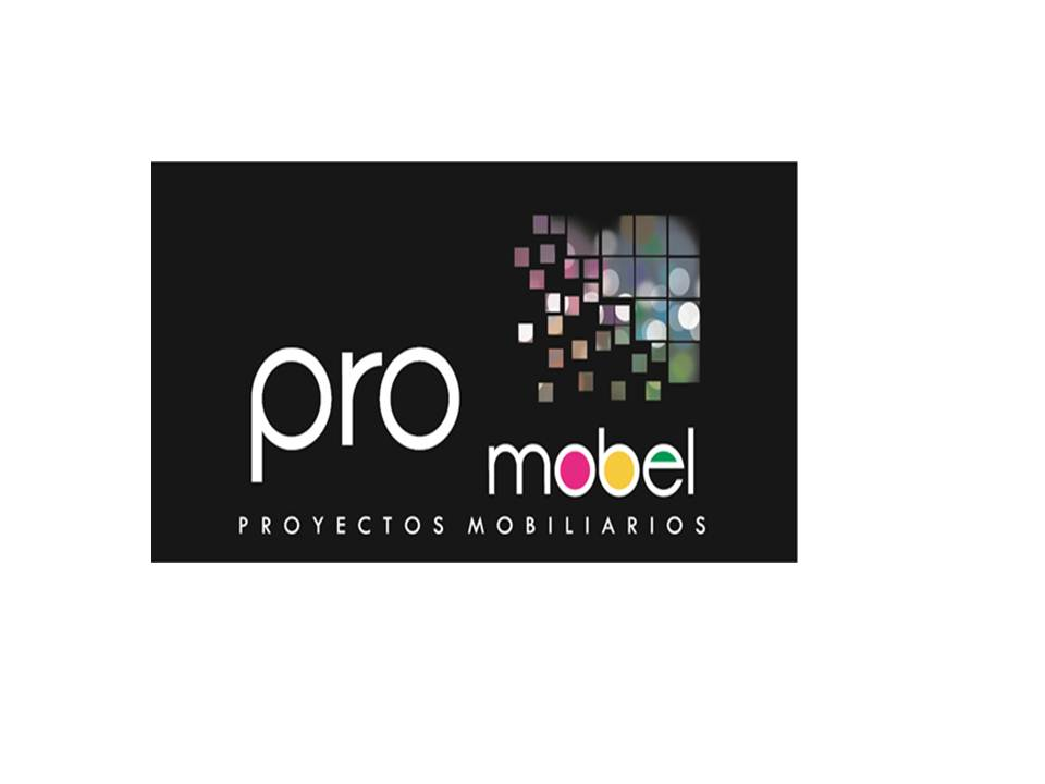 Promobel Ltda