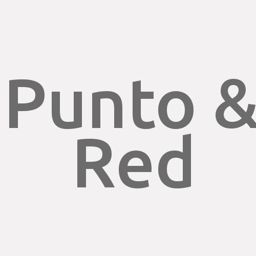 Punto & Red