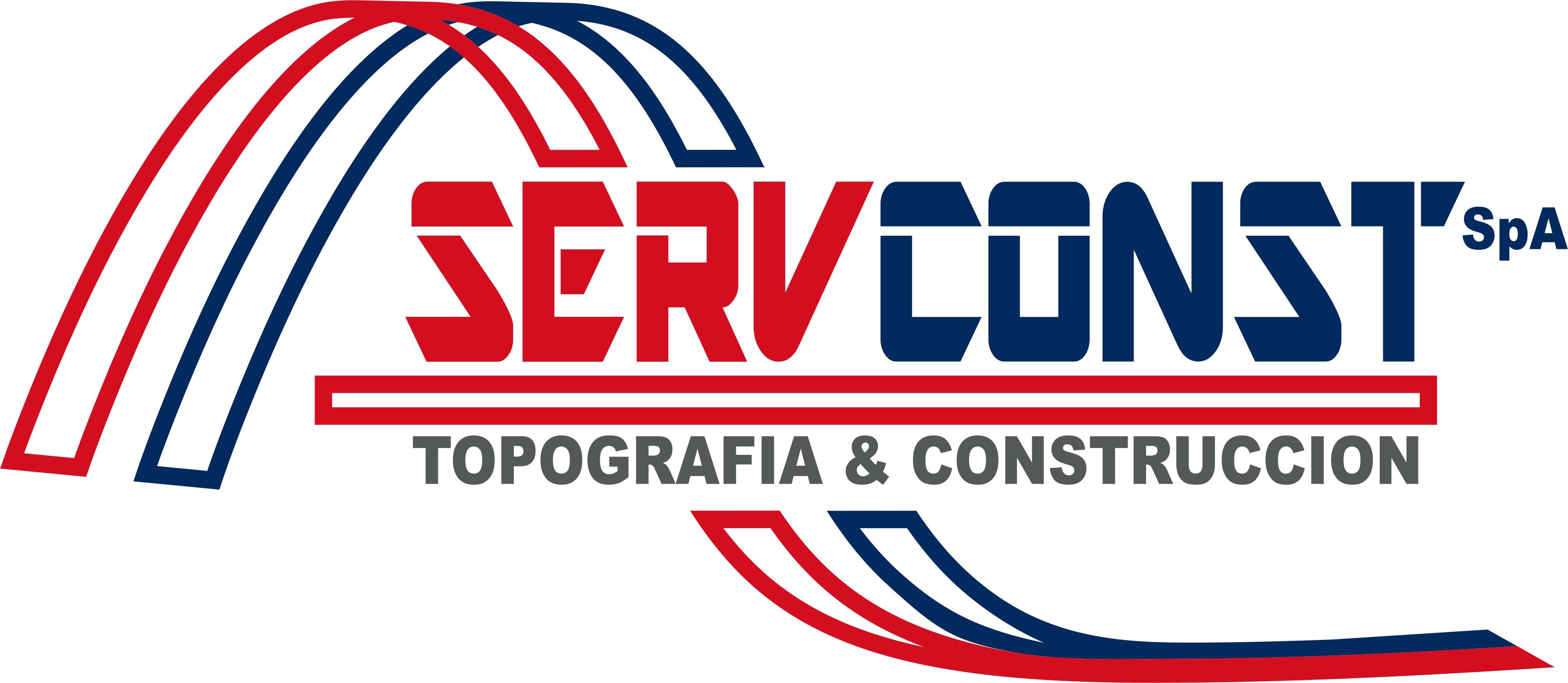 Servcont Spa