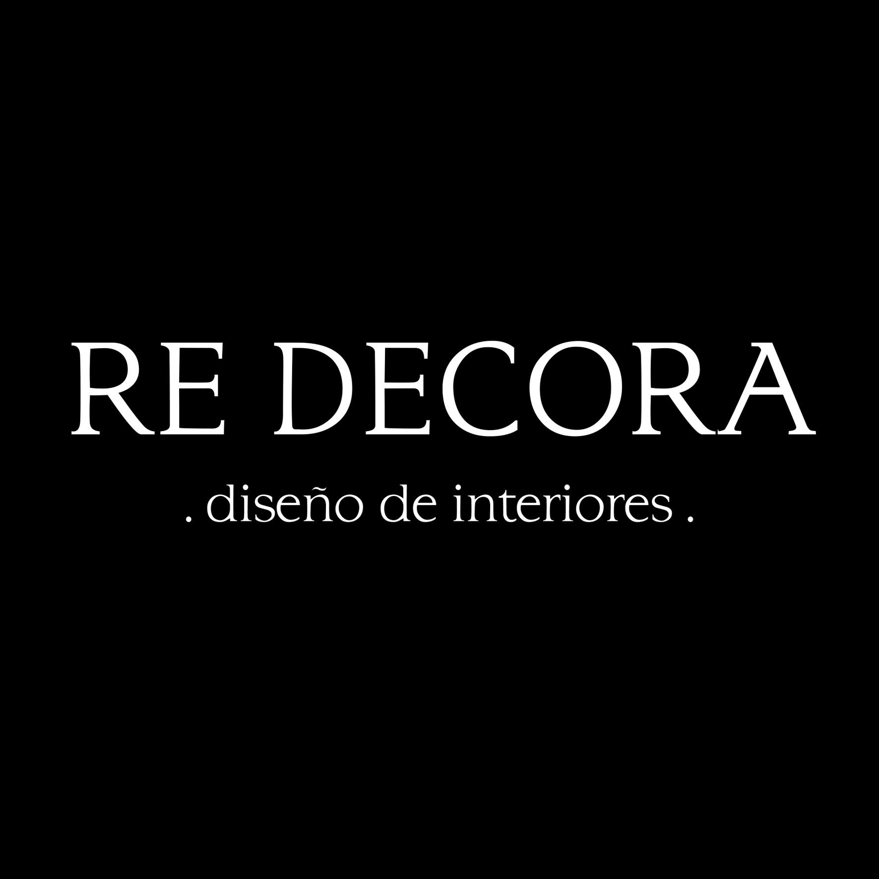 Re Decora