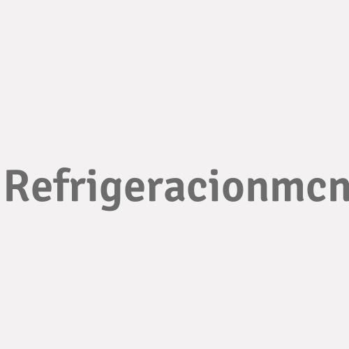Refrigeracionmcn