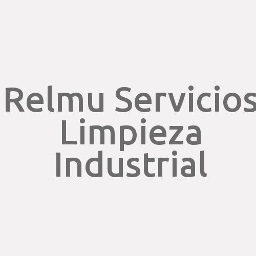 Relmu Servicios Limpieza Industrial