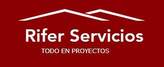 Rifer Servicios