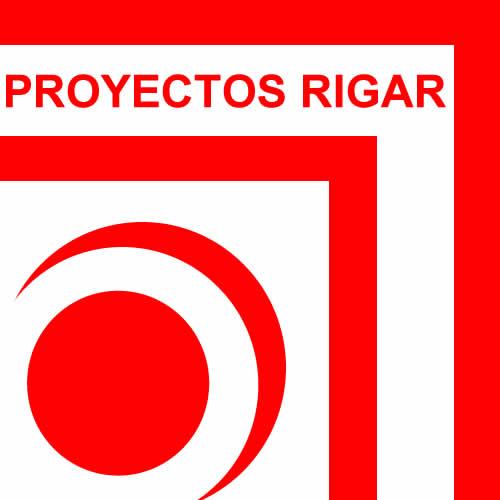 Proyectos Rigar
