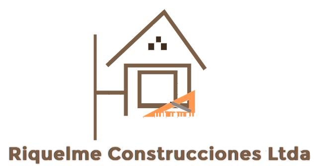 Riquelme Construcción