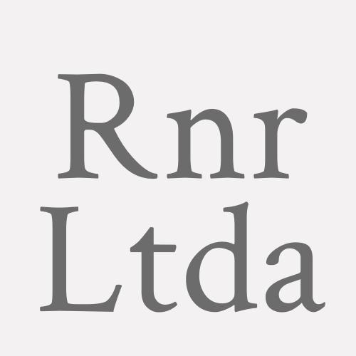Rnr Ltda