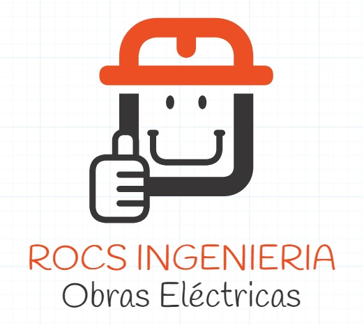 Roberto Cerón (ROCS Ing.)