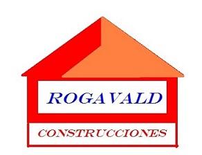 Rogavald Construcciones