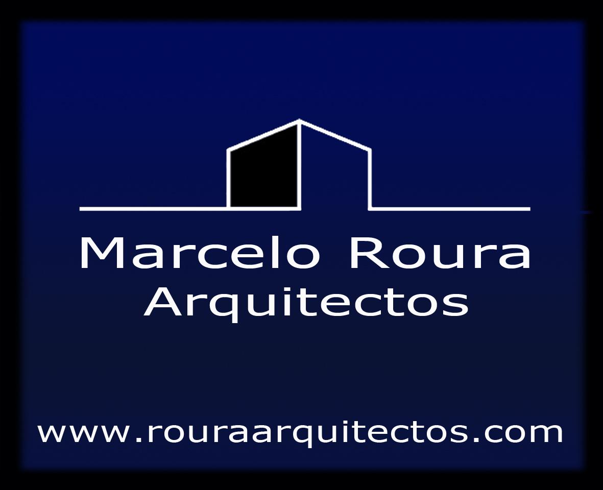 Roura Arquitectos