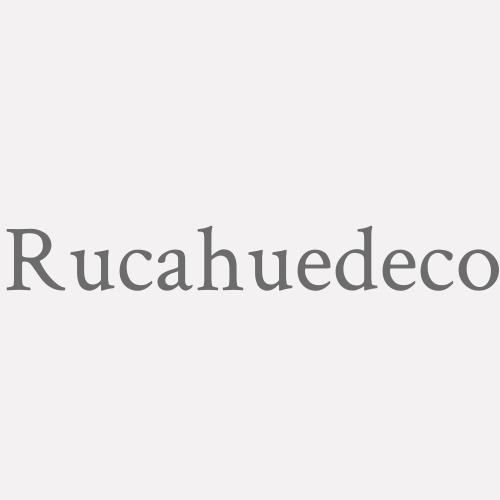 Rucahuedeco