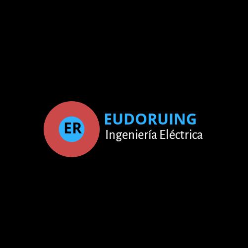 Eudoruing