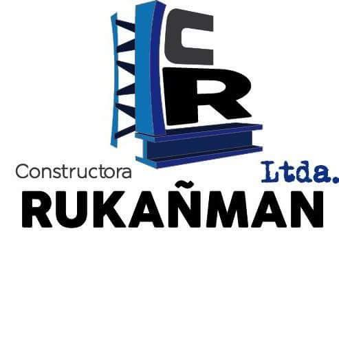 Constructora Rukañman Limitada