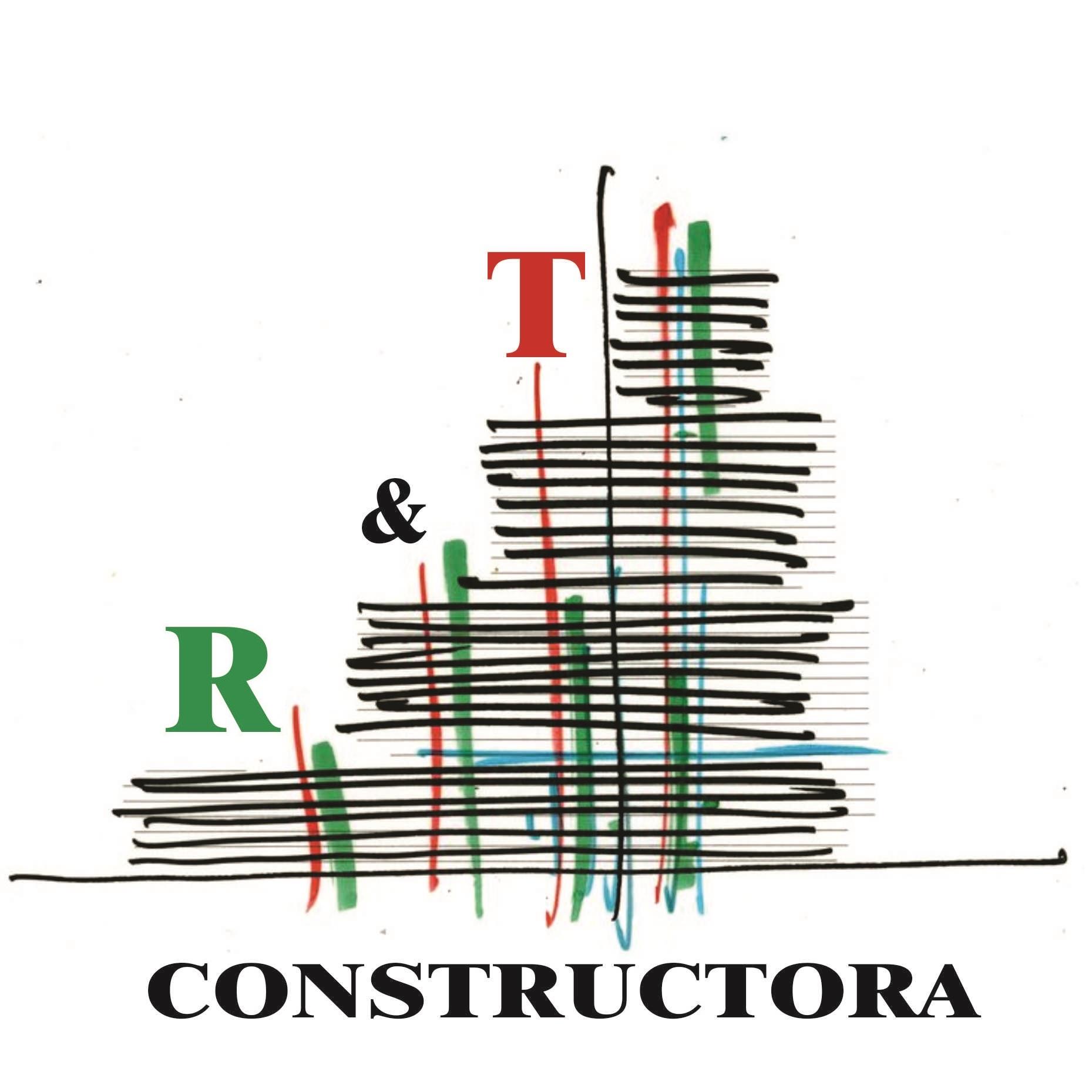 Adolfo Torres Arquitectura-construccion
